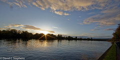 Good Morning Sunshine (dcstep) Tags: n7a0789dxo france vikingcruises allrightsreserved copyright2017davidcstephens dxoopticspro1142 vacation travel