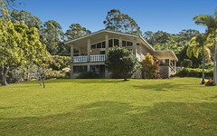 10 Outlook Drive, Ninderry QLD
