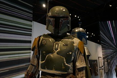 """Boba Fett with Helmet and Jetpack • <a style=""""font-size:0.8em;"""" href=""""http://www.flickr.com/photos/28558260@N04/37380522291/"""" target=""""_blank"""">View on Flickr</a>"""