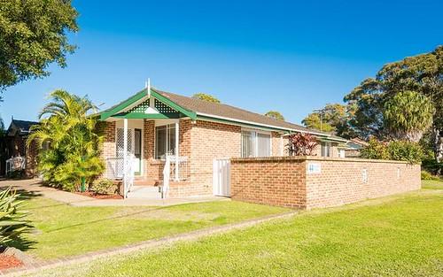 1/44 Caringbah Rd, Caringbah South NSW 2229