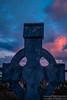 Cruit Island Cemetary (Alan RW Campbell) Tags: photography alancampbell fineartprints landscape picturesofireland northernireland