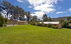 1244 Bucca Road, Bucca NSW