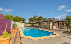 22 Stradbroke Drive, Tweed Heads South NSW