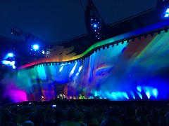 IMG_0913 (running74) Tags: u2 thejoshuatreetour2017 jt30 joshuatree london uk twickenham stadium live concert tour 20170708 konzert england
