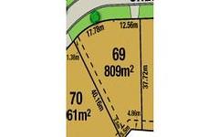 Lot 69, 15 Currington Crescent (Summerfield Nth Estate), Bacchus Marsh Vic