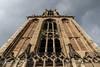 The Big Guy (112 meter) (SkyBlue Photography Pro) Tags: utrecht domtoren domkerk cityscape centrum center nederland holland domplein utrechtcentrum