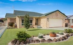 34 Melaleuca Drive, Yamba NSW