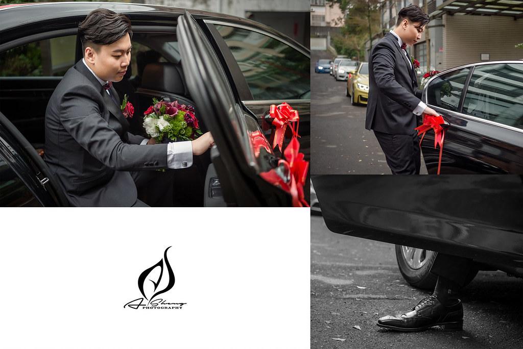 婚禮紀錄,台北婚禮攝影,AS影像,攝影師阿聖,台北婚禮攝影,台北寒舍艾麗酒店,婚禮類婚紗作品,北部婚攝推薦,寒舍艾麗酒店婚禮紀錄作品