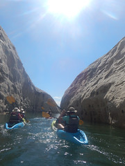 hidden-canyon-kayak-lake-powell-page-arizona-southwest-1540