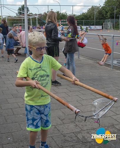 Hollandse Sportdag-24
