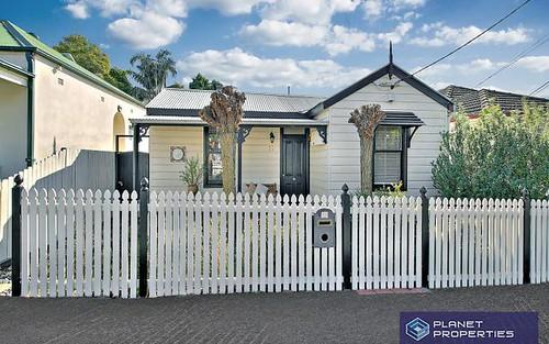 15 John St, Tempe NSW 2044