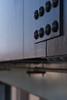 Bridge Beam - Walk to JR Totsuka JRC 20170721 (Rick Cogley) Tags: 2017 cogley fujifilmxpro2 50mm 1800sec iso200 expcomp00 whitebalanceauto noflash programmodemanual camerasnffdt23469342593530393431170215701010119db2 firmwaredigitalcameraxpro2ver310 pm friday july nipponkogakujapan nikkorhc12f5cml39ltm lenssn728258 summer hot humid yokohama totsuka kanagawa japan jp