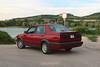 My 1991 Volkswagen Jetta (NGcs / Gábor) Tags: volkswagen german car mk2 a2 jetta vw hella colourmagic hellacolourmagic bbs bbsra americanspec usdm canadianspec