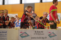 uhc-sursee_sursee-cup2017_sa_kottenmatte_52