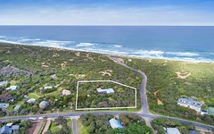 429 - 431 Sandy Road, St Andrews Beach VIC