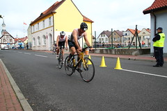 "I Mityng Triathlonowy - Nowe Warpno 2017 (248) • <a style=""font-size:0.8em;"" href=""http://www.flickr.com/photos/158188424@N04/36033889604/"" target=""_blank"">View on Flickr</a>"