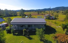 36 Burtons Road, Wards River NSW