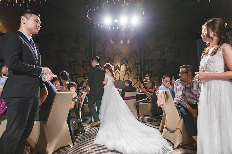 婚攝,高雄,婚攝,南部,台鋁,晶綺盛宴,婚禮紀錄