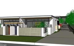 1/24 New Street, Ulladulla NSW