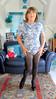 """legs (Trixy Deans) Tags: legs sexy sexyheels sexylegs xdresser sexyblonde shemale shortskirt shortskirts skirt"""" dancer sexytransvestite tgirl transvestite transgendered transsexual tranny tgirls transvesite trixydeans"""