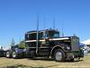RAM Trucking 1980 Kenworth W900A, Truck #80 (Michael Cereghino (Avsfan118)) Tags: brooks 25th annual 2017 truck show ram trucking kenworth 1980 kw w900a w 900 a w900 sleeper