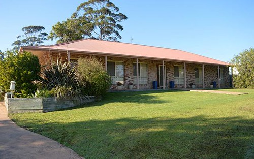 10 The Basin Road, St Georges Basin NSW