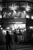 Chuuka - Night Wander in Shimbashi after Dinner JRC 20170630 (Rick Cogley) Tags: 2017 cogley fujifilmxpro2 50mm 1125sec iso1600 expcomp17 whitebalanceauto noflash programmodemanual camerasnffdt23469342593530393431170215701010119db2 firmwaredigitalcameraxpro2ver310 pm friday june night clear summer tsuyu rainyseason carlzeiss csonnar1550zm lenssn15936965 minatoku shimbashi tokyo japan jp