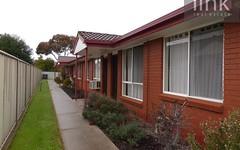 2/614 Hague Street, Lavington NSW