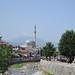 Prizren City