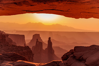 247/365 Mesa Arch