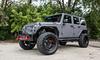 _E1A8766 (The Auto Art) Tags: autoart theautoart autoartchicago jeep jeepwrangler jeepwranglerjku wrangler jeeplife itsajeepthing jeepworld jeepusa lftdlvld liftedjeep adv1 adv1wheels adv1midwest momousa momomotorsport kevlar kevlarcoated kevlarpaint ruggedridge teraflex metalcloak smittybilt truklite rigidindustries rigidindustriesled led anzo forgedwheel forgedwheels ripp rippsupercharger supercharger supercharged superchargedjeep magnaflow magnaflowexhaust alpine alpineaudio alpinerestyle alpinex009 alpineelectronics hertz hertzaudio bodyarmor safaristraps