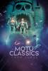 Motu Classics (dreambeam_One) Tags: mattel motuc motuclassics mattycollector super7 heman skeletor eternia masters universe mastersoftheuniverse grayskull castlegrayskull snakemountain