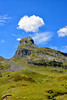 _DSC7801 (Pbakphotograph) Tags: pirineo pyrineo montañas mountains ibones lakes ayous francia