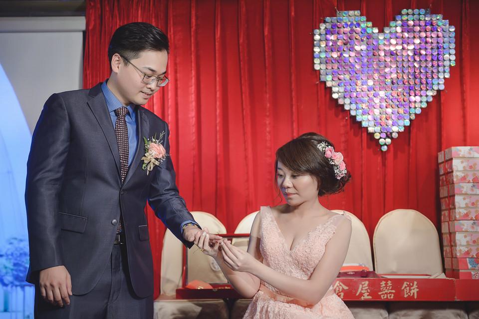 台北婚攝-新北都會館-021
