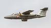 Austrian AF Saab J.105OË J Blue/BJ-40 (Hugh Dodson) Tags: airshow riat2017 fairford austrianaf saabj105oë jblue bj40