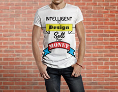intellegent - Copy (tarek23mahmud) Tags: shirt tshirt t front hipster man model white blank male short back clothing guy clothes boy cloth template apparel active casual top fashion posing dress jeans outfit young size cotton design body store teenager background wear shop textile
