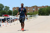 2017_Training_Camp_Arrivals-14 (Mather-Photo) Tags: 80jehuchesson andrewmather andrewmatherphotography chiefs chiefscamp chiefskingdom football mowest mwsu matherphoto missouriwestern missouriwesternstateuniversity nfl nflphotography people saintjoseph sports sportsphotography stjoseph trainingcamp