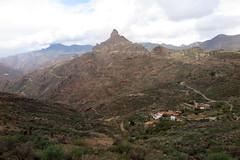 Gran Canaria_220 (Thomas Jundt + CV) Tags: altavista grancanaria kanarischeinseln roquebantayga spain spanien