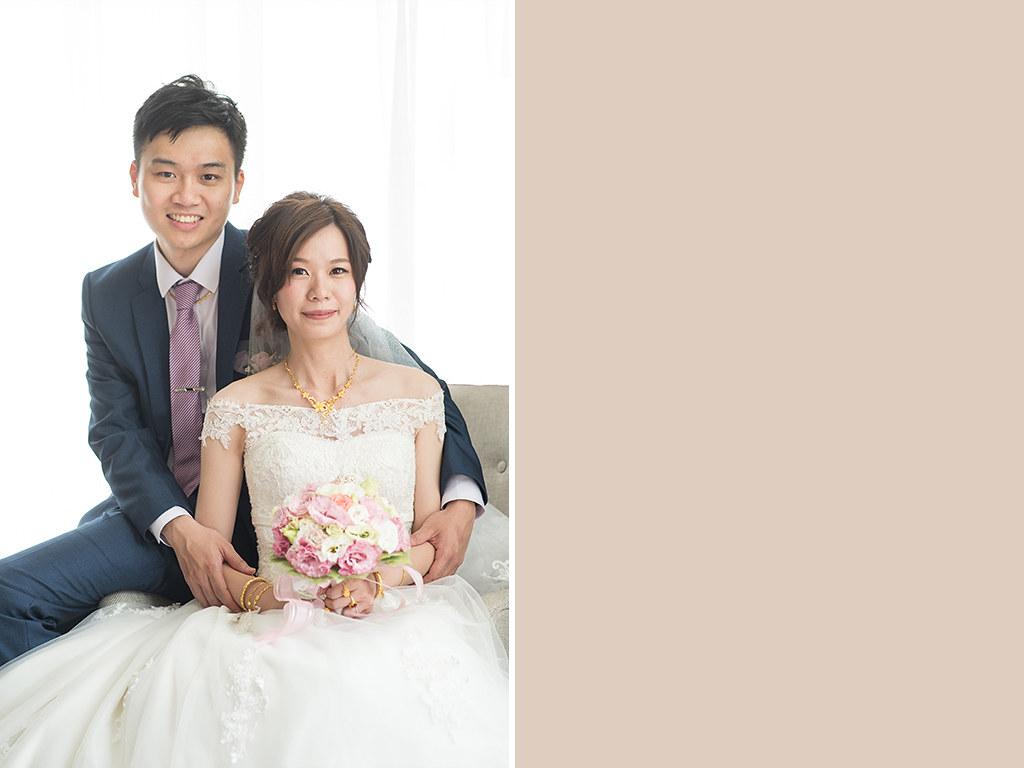 婚禮紀錄雅雯與健凱-231
