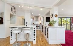 136 Elanora Road, Elanora Heights NSW