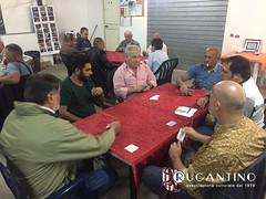 ottavo_torneo_traversone_2017_associazione_rugantino_13