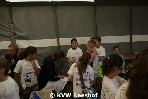 kvw-170821-C (32)