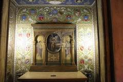 Cattedrale di San Pietro _20