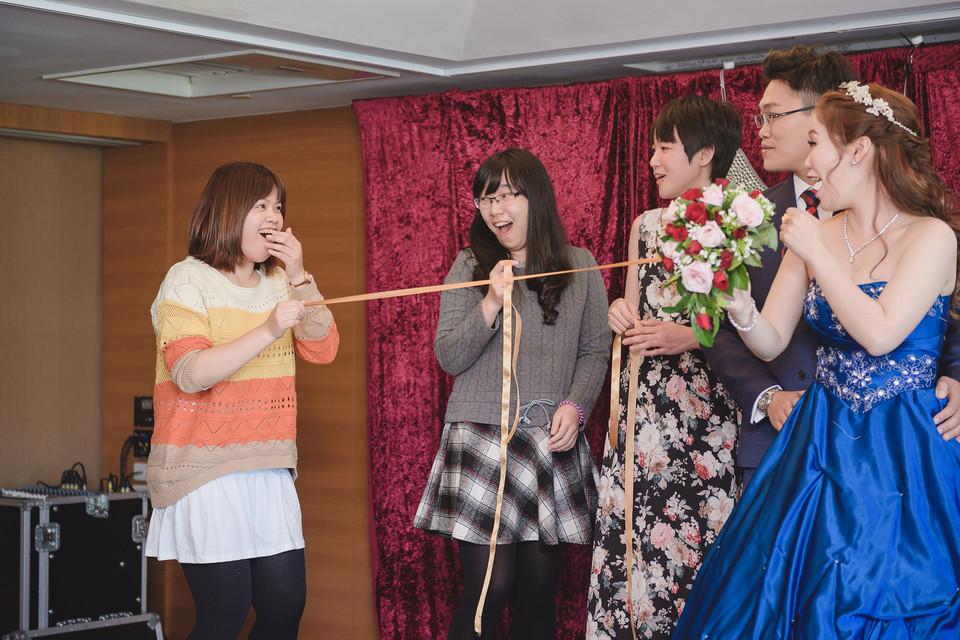 台南婚攝-香格里拉飯店-067