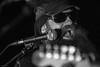 Groupe The ZZ (Graffyc Foto) Tags: groupe the zz concert contrexeville bw blanc et noir rock artistes lorraine vosges talent graffyc foto 2017