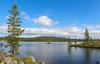 img_5288_36309132492_o (CanoeMassifCentral) Tags: canoeing femunden norway rogen sweden