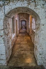 Dubrovnik-17080233 (jphlazou) Tags: croatia dubrownik hrvatska kroatie oldtown reisdubrovnik2017