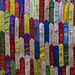 A History of Ribbons