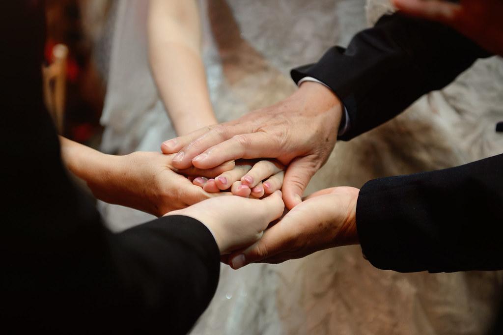 台北婚攝, 守恆婚攝, 婚禮攝影, 婚攝, 婚攝小寶團隊, 婚攝推薦, 新莊頤品, 新莊頤品婚宴, 新莊頤品婚攝-95