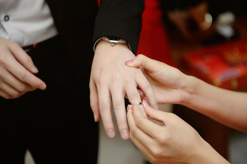 台北婚攝, 守恆婚攝, 婚禮攝影, 婚攝, 婚攝小寶團隊, 婚攝推薦, 新莊頤品, 新莊頤品婚宴, 新莊頤品婚攝-17